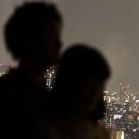 【2人で大阪旅行】のんびりホテルステイ&DHCアメニティセット付(朝食付)