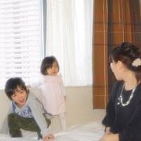 ファミリー旅行応援★【小学生添い寝無料】大阪への家族旅行におすすめ!(食事なし)