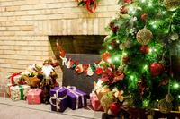 <クリスマスディナー>大切な夜に贅沢なフランス料理を(グラスシャンパン特典付)