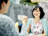 【添い寝無料】ベーシックプラン≪洋食ディナーコース+選べる4種の朝ごはん付き≫