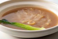 【イチオシプラン】中国料理「星ヶ岡」夕食付