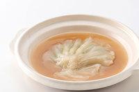 【今月のイチオシ】中国料理「星ヶ岡」夕食付きプラン