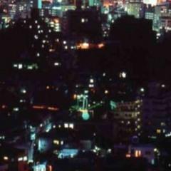 【当館人気】【さき楽28】夜景が見えるお部屋へグレードアップ確約プラン♪≪朝食付≫