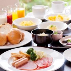 【女子旅】「ホテル自家製チーズケーキセット」&「なりきりフェイスパック」特典付♪ ≪朝食付≫