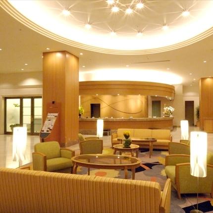 ◎5室限定!楽パック限定プラン◎新千歳空港、とかち帯広空港からのアクセス◎素泊まり