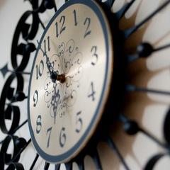 【早い者勝ち!】【15時チェックイン】冬の限定タイムセール!人気の朝食付【お日にち限定】