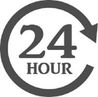 24時間ステイプラン【ホテルでのんびり♪映画など見放題】【朝食付き】