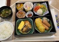 【ひょうご再発見】朝食は大満足の和洋定食付きプラン!(^v^)!