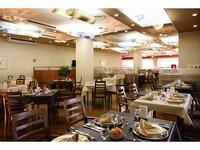 1泊2食基本プラン(日本料理)。ご夕食は料理長おすすめの京会席料理をご用意しております。
