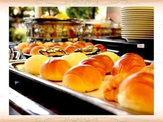 【期間限定 駐車場無料】会席料理のご夕食。 ルビノ京都堀川の1泊2食基本プラン