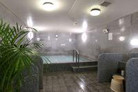 【直前割】ビジネス&ひとり旅♪◇◆男女別浴場完備!広々デスク!全室Wi-Fi無料!◆◇