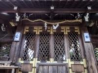 【期間限定】『春の特別プラン たま電車に乗って和歌山三社参り』