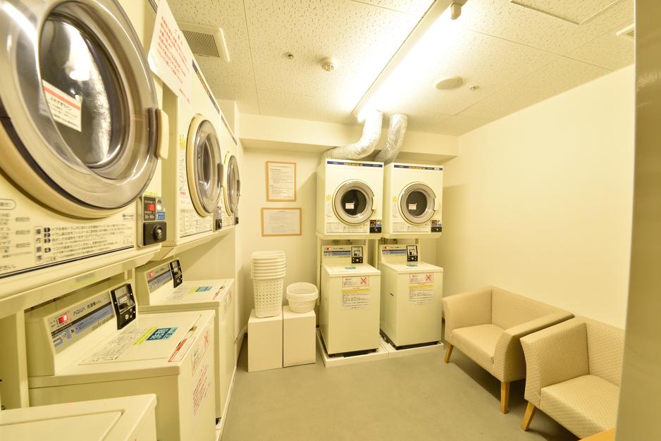 岡山 後楽ホテル image