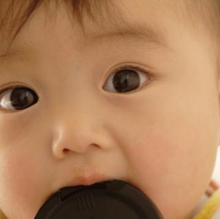 【添い寝無料(1名限定)&おもちゃプレゼント】赤ちゃん歓迎♪11時アウトゆったり「ファミリープラン」