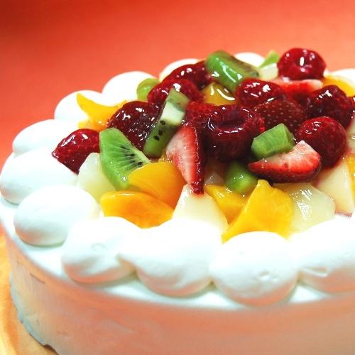 温泉旅館でお祝い◆ケーキ&有馬サイダーで乾杯!カップル・ご家族で過ごすお誕生日≪神戸牛三昧特選会席≫