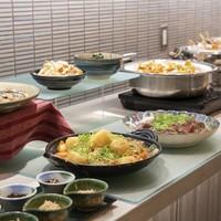 【楽天限定】!レディースプラン(女性限定)朝食付き