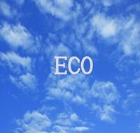 【ECO】【2泊以上限定】2泊目からのお部屋のお掃除、ホテルアメニティ、タオルは不要のエコプラン♪