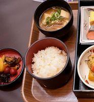 【夕食は豪華ステーキ!】特選黒毛和牛フィレステーキコース夕食と和朝食プラン