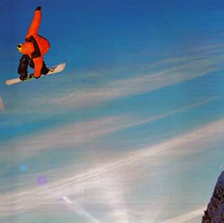 《春スキー&ボード》GW! 「五竜&47」1日券付プラン