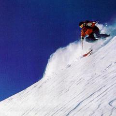 《春スキー&ボード》GW! 「八方尾根」1日券付プラン