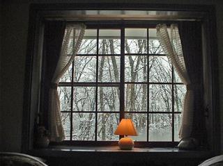 《湯&味》冬の味覚 新洋風懐石 のんびり温泉貸切プラン チェックアウト12時