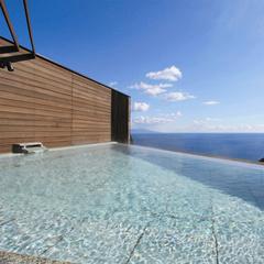 迷ったらコレ!人気の定番◆海の見えるお風呂と海の見えるお部屋でのんびり【楽天チェックで周遊しよう!】