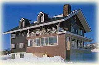 【お先でスノ。】【冬得】赤倉観光リゾートスキー場リフト1日券付スキープラン(1泊2食付)