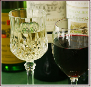 サマーイルミネーション入場券付1泊2食 コースディナープラン【グラスワイン1杯サービス】