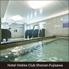 ツインルームでのんびり♪鎌倉・江の島散策プラン【添い寝無料】
