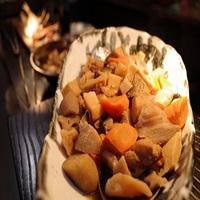 """【カフェテリア形式朝食】満腹♪好きなものを好きなだけ""""40種類""""のパールピア特製ご朝食付き♪"""