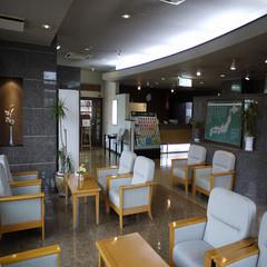 ★スタンダードプラン★駅前立地 駐車場無料