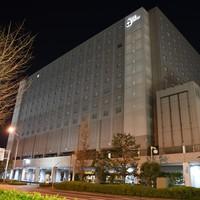 【東京ディズニーシー(R)チェックイン日入園・10時30分〜】1名1枚付<朝食付>平日PK無料