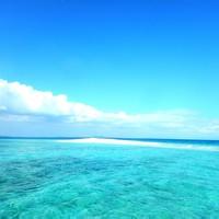 【9・10月限定】★ちょい得★のんびり過ごすなら今がいい時!西表島へCOME ON〜♪★朝食付★