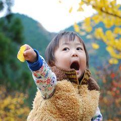 ★ポイント10倍★【お子様歓迎】パパママ喜ぶ♪♪子供料金半額&幼児無料