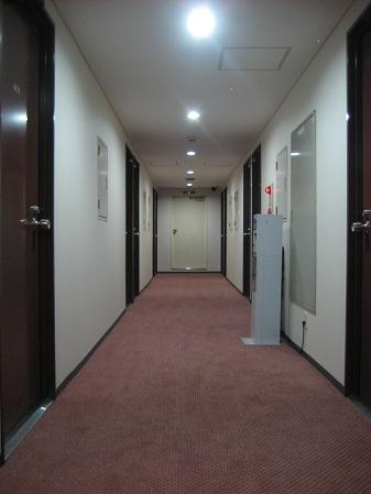 Business Hotel Oak Inn 3 Kamata Higashiguchi Business Hotel Oak Inn 3 Kamata Higashiguchi
