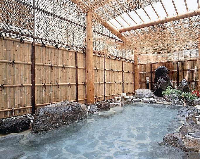 温泉 蔵王 蔵王温泉周辺のすべての観光スポット 10選|ゆこゆこ