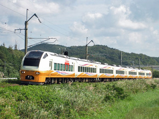 JR鶴岡駅無料送迎付きプラン
