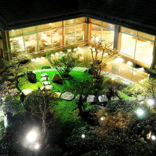 【四季おりおり、観光名所豊富な皆生温泉☆】鳥取和牛しゃぶしゃぶのシンプル和会席♪皆生つるや基本プラン