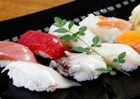 【日本料理】〜選べる贅沢御膳付宿泊プラン〜