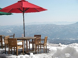 【お先でスノ。】仲間同士deお得な特典付スキー&スノボ満喫プラン!<2食付>