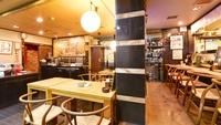 【春夏旅セール】素泊まり/観光&ビジネスに便利なホテル