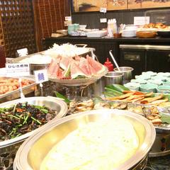 本格沖縄料理が楽しめる♪1泊2食付でこの価格◎