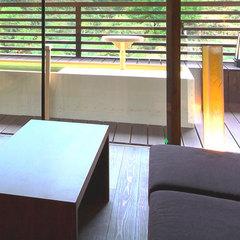 熊野モダンルームほたるで過ごす優雅なひととき【禁煙】