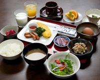 【宮城巡り お子様歓迎】【朝食付き】お子様7才まで添い寝無料!ファミリープラン