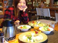 【美味旬旅】春、夏、秋の味覚、食彩スローフードプラン