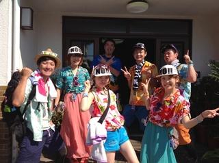 【金土2連泊限定】☆ROCK IN JAPAN 素泊り☆金土の2連泊でロックフェスを思いっきり満喫!