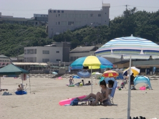 【おまかせ1プラン】季節のお魚磯料理・すぐ近くに海水浴場と国営ひたち海浜公園