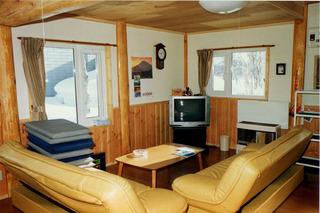 観光、温泉巡り、ビジネスでニセコ・倶知安滞在7泊以上割引。小樽・札幌・支笏&洞爺湖、道南も日帰りで