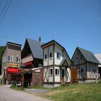 貸切でゆったり。観光、温泉巡り、ビジネス2泊割引。小樽・札幌・支笏&洞爺湖、道南も日帰りで。