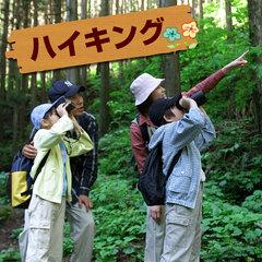 【朝食付プラン】(花の百名山=森吉山)の景色と一緒に、高山植物の可憐な花を鑑賞してみませんか